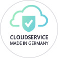 siegel-cloudservice