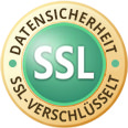 siegel-ssl